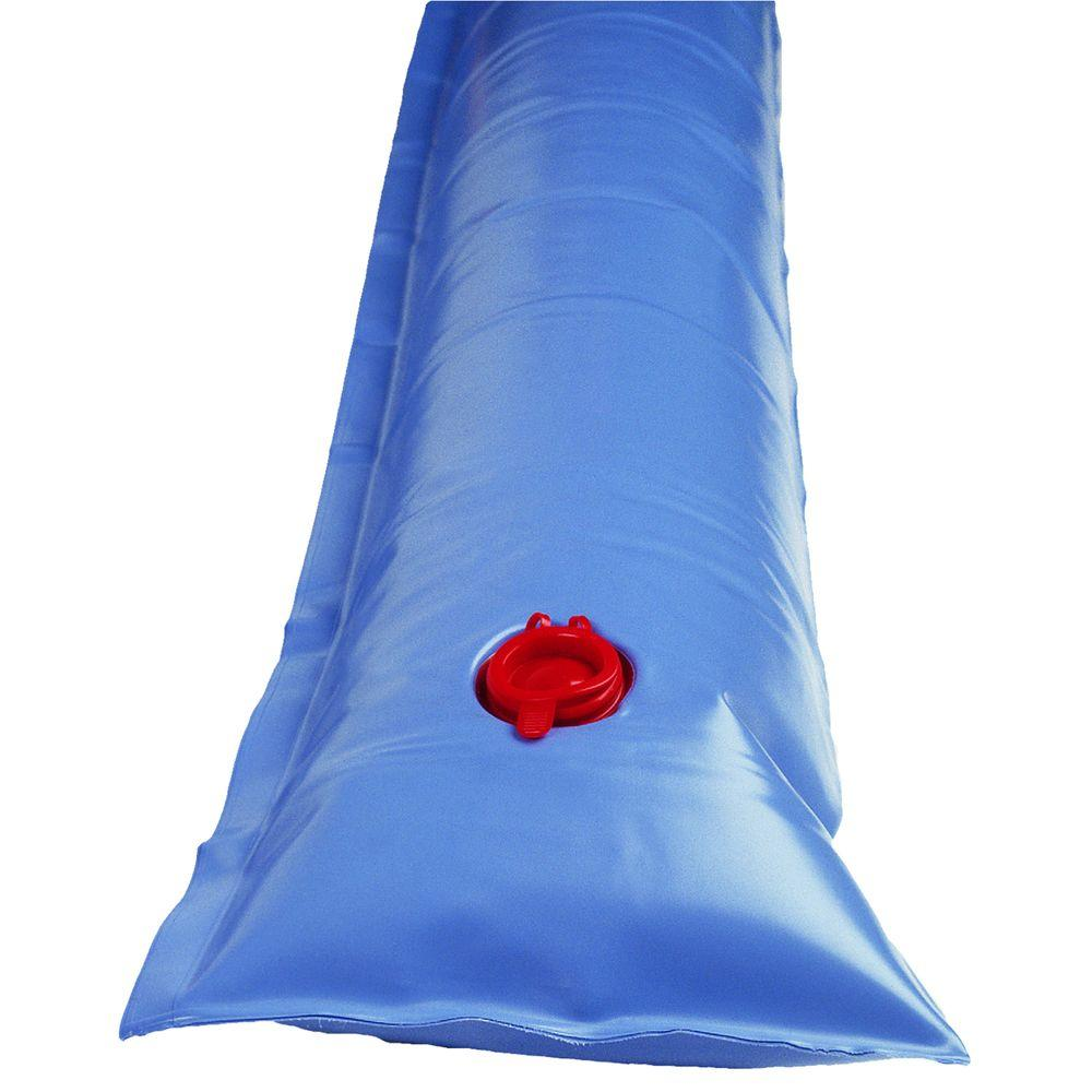 Blue Wave 10 ft. Universal Single Water Tube for Winter Pool Covers (5-Pack)