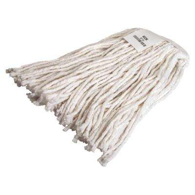 4-Ply Rayon Mop Refills (12-Pack)