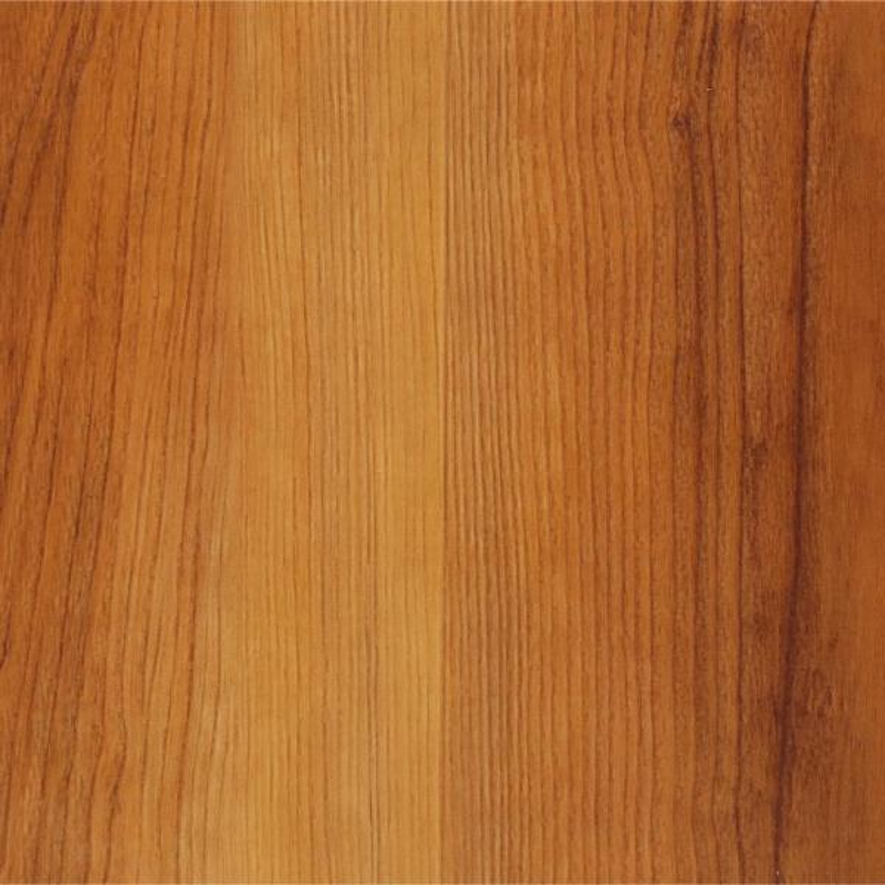 Allure Ultra 7.5 in. W x 47.6 in. L 2-Strip Red Cherry Luxury Vinyl Plank Flooring (19.8 sq. ft. / case)