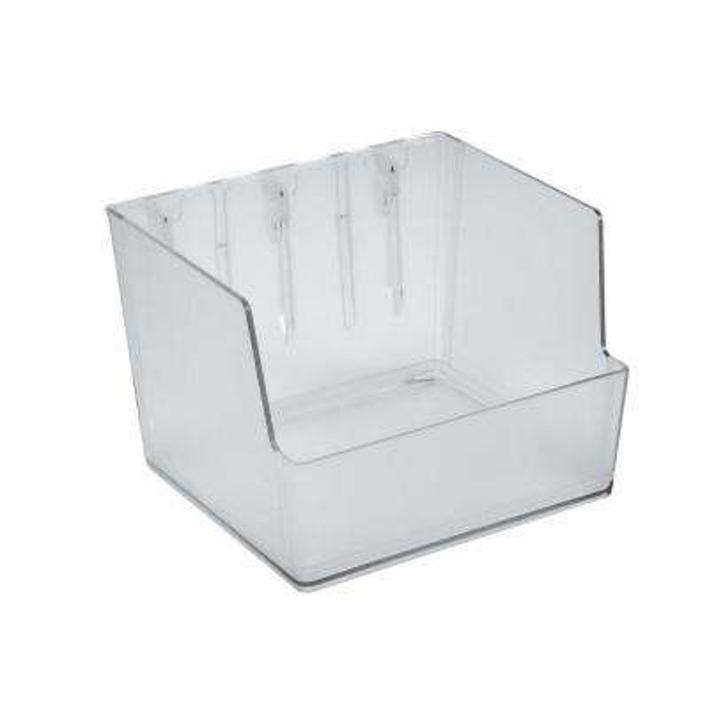 Large Utility Board Box