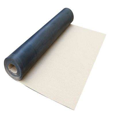 Endurance 225 sq. ft. 6 ft. x 37.5 ft. x 0.137 in. Sound Control Underlayment for Luxury Vinyl Plank/Tiles