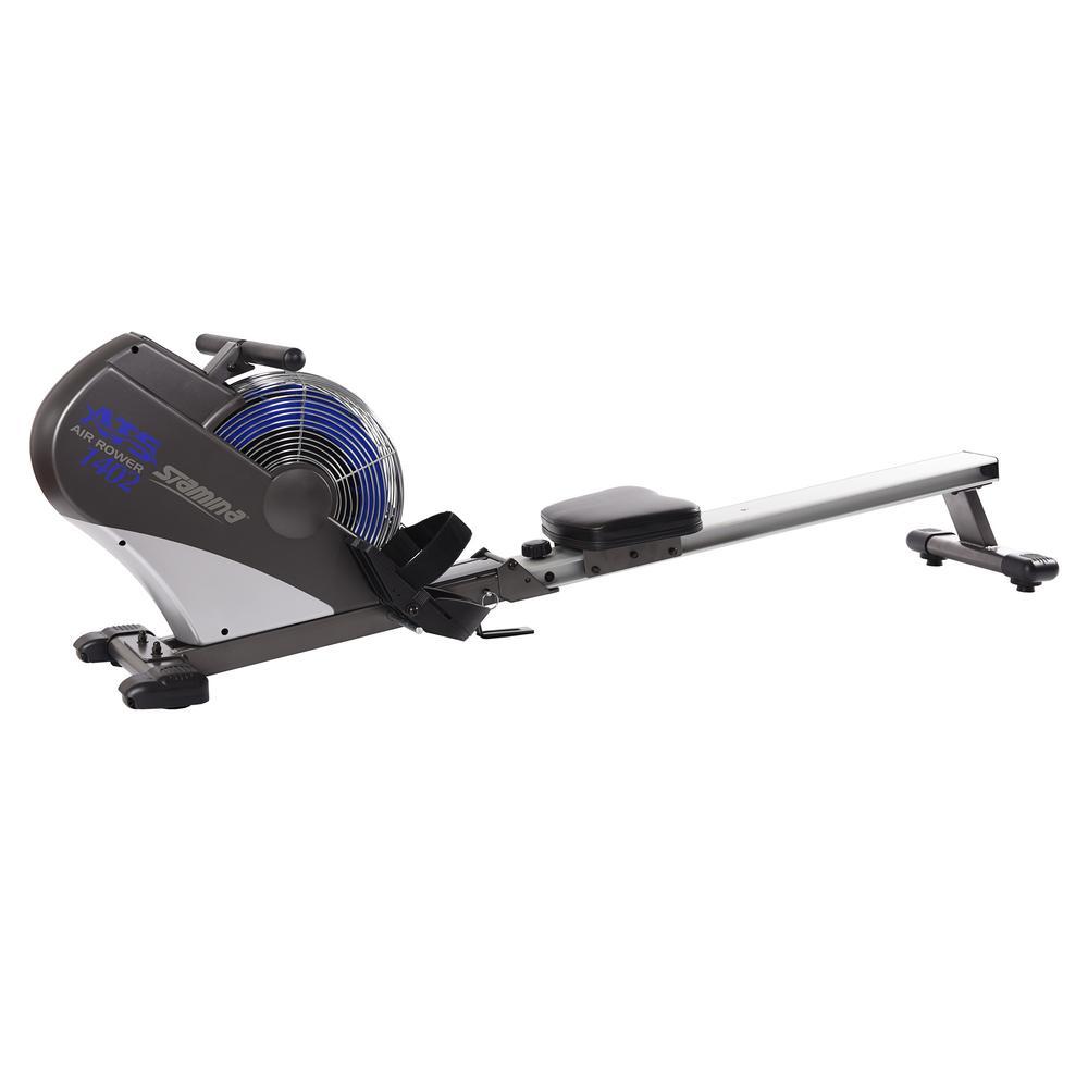 ATS Air Rower