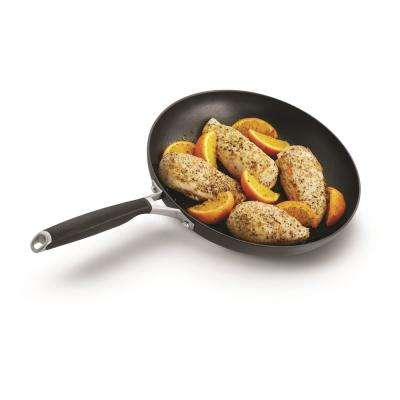 Select 12 in. Hard Anodized Nonstick Fry Pan