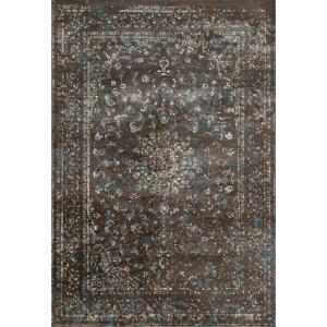 Click here to buy Art Carpet Karelia Invitation Mushroom Brown 10 ft. 11 inch x 15 ft. Area Rug by Art Carpet.