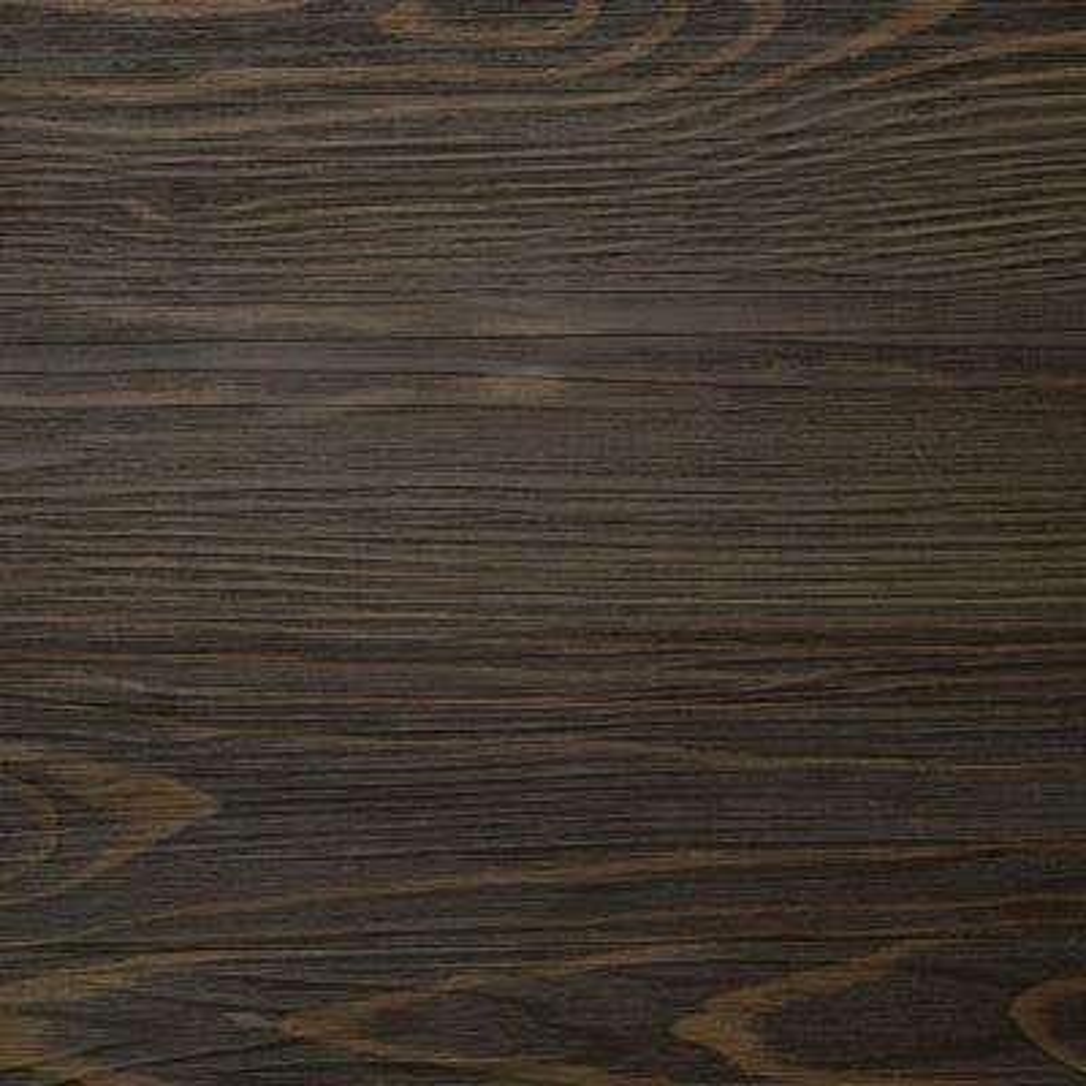 Antique Zebra Wood 6 in. x 36 in. x 0.118 in. Luxury Vinyl Plank (36 sq. ft. / case)