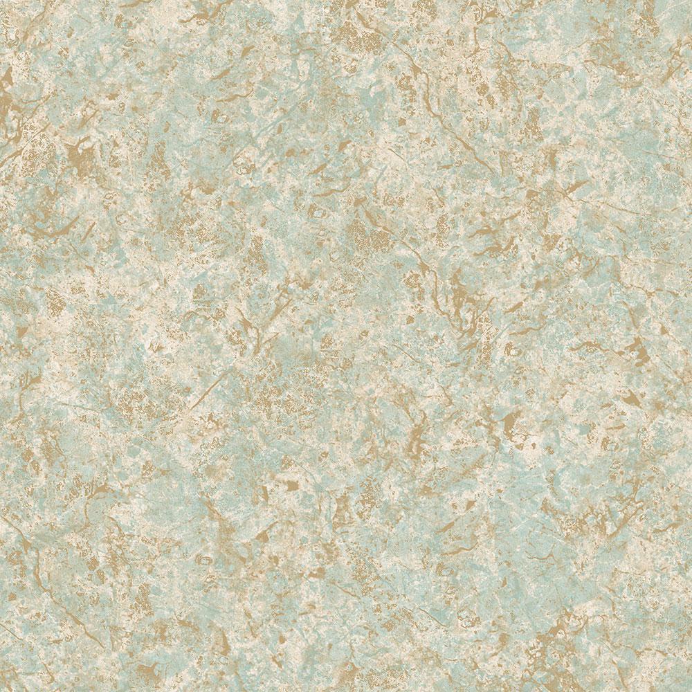 Norwall Kashmire Texture Wallpaper TX34830