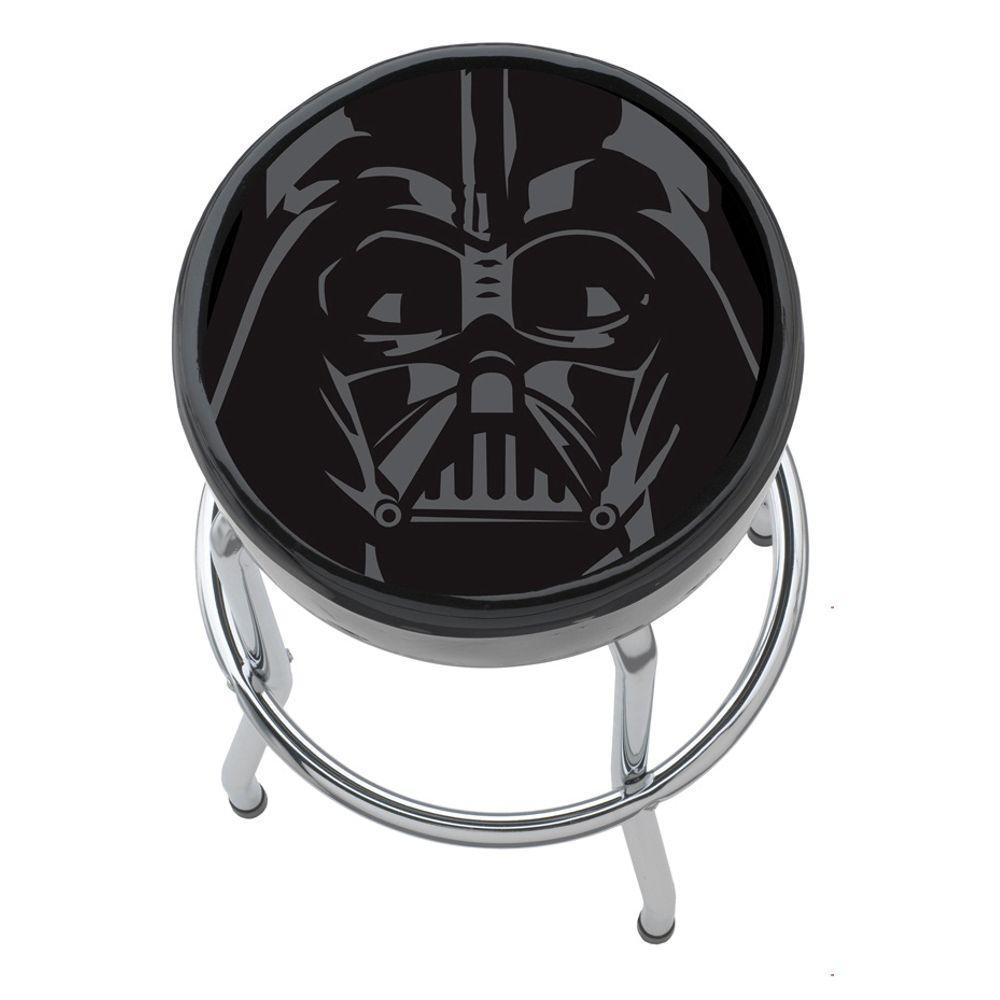 Darth Vader Garage StoolCreepers   Shop Seats   Automotive Shop Equipment   The Home Depot. Garage Chairs Stools. Home Design Ideas
