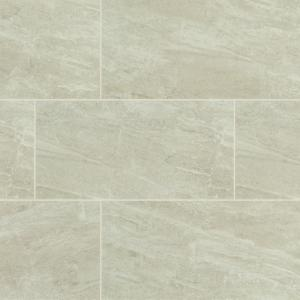 floor decor 44 photos 111 reviews home decor.htm msi 24 in x 12 in everest gray polished porcelain floor and wall  everest gray polished porcelain floor