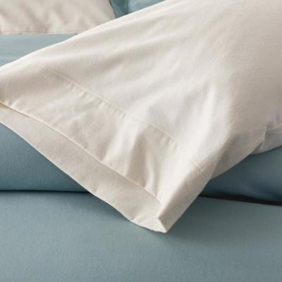 Legacy Velvet Flannel Pillowcase (Set of 2)