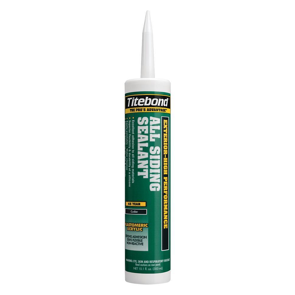 3M 3 oz  Marine Adhesive Sealant-5203 - The Home Depot