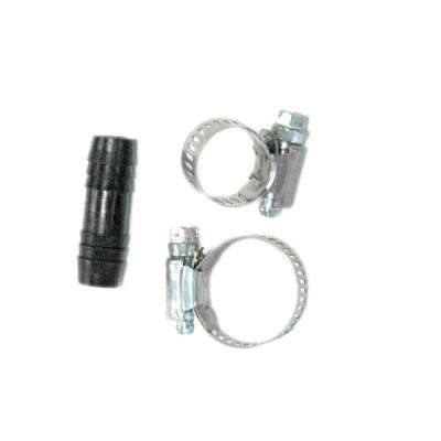 1/2 in. Airline Connector Kit