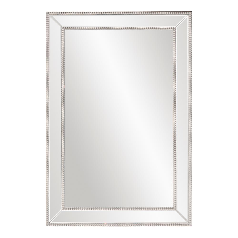 Gemma Rectangular Mirror by