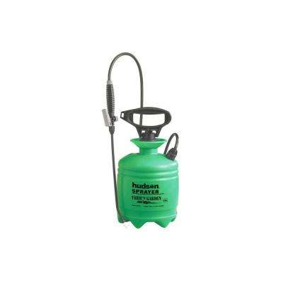 1 Gal. Farm and Garden Sprayer