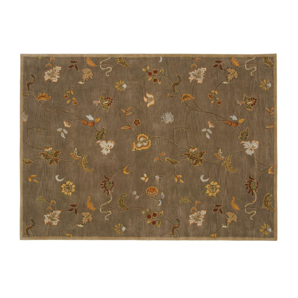 Home Decorators Lenore Rug