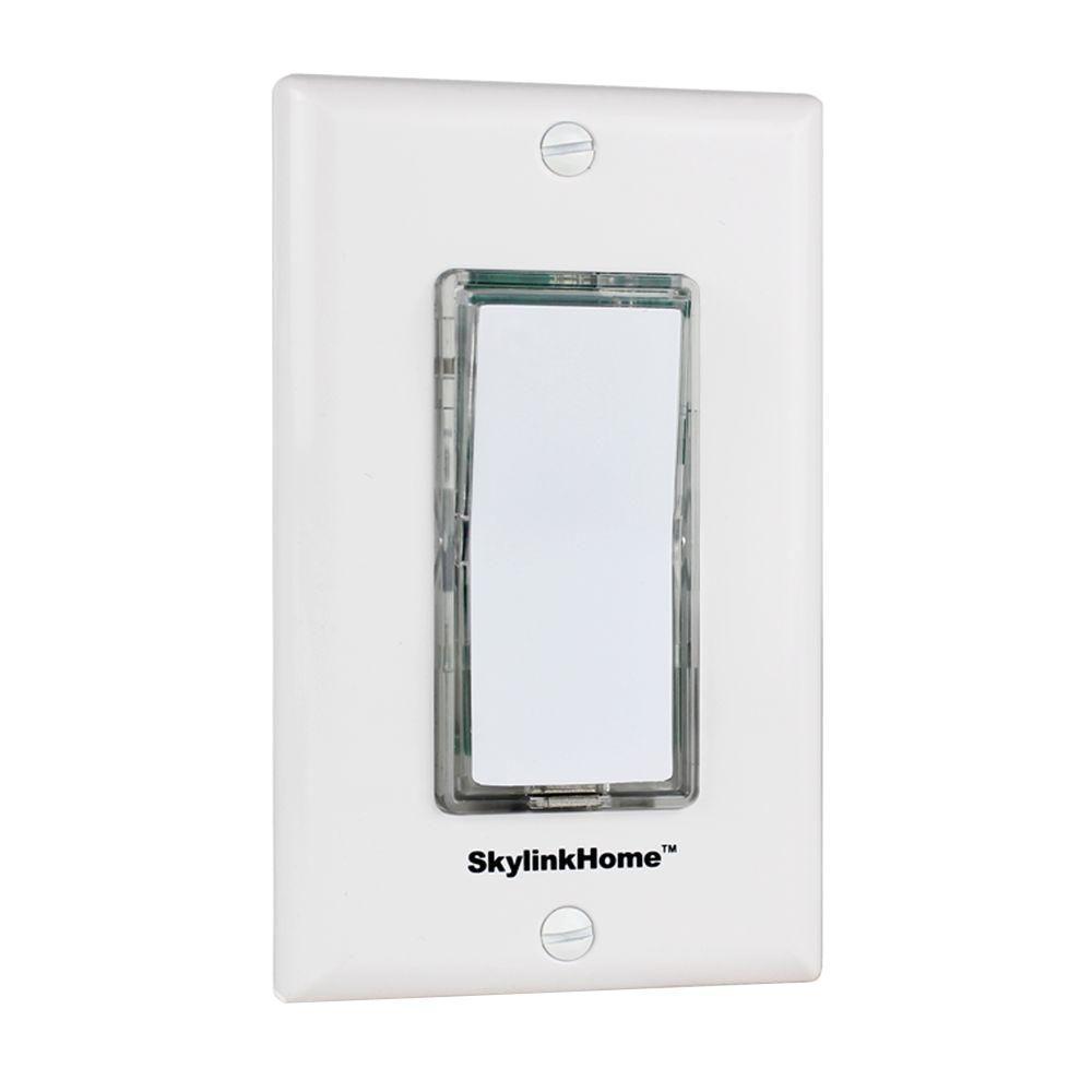 Skylink Wireless Wall Switch