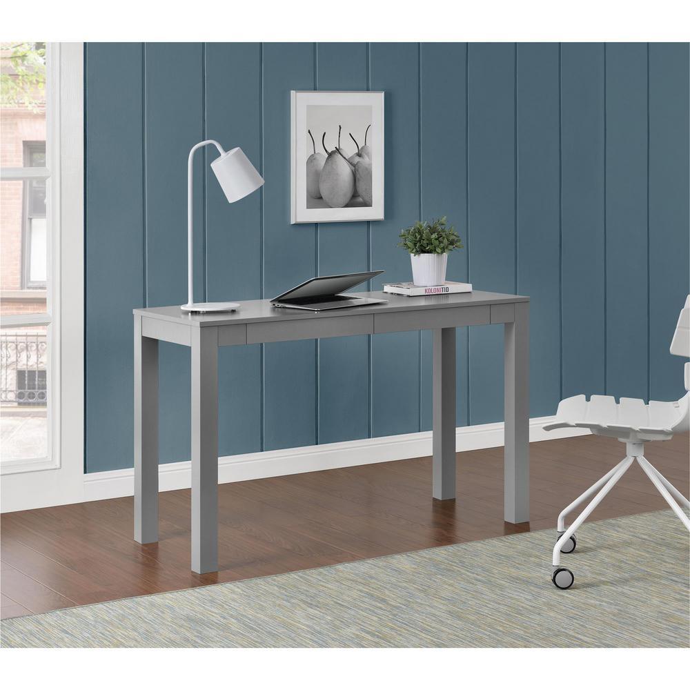altra desk   eBay