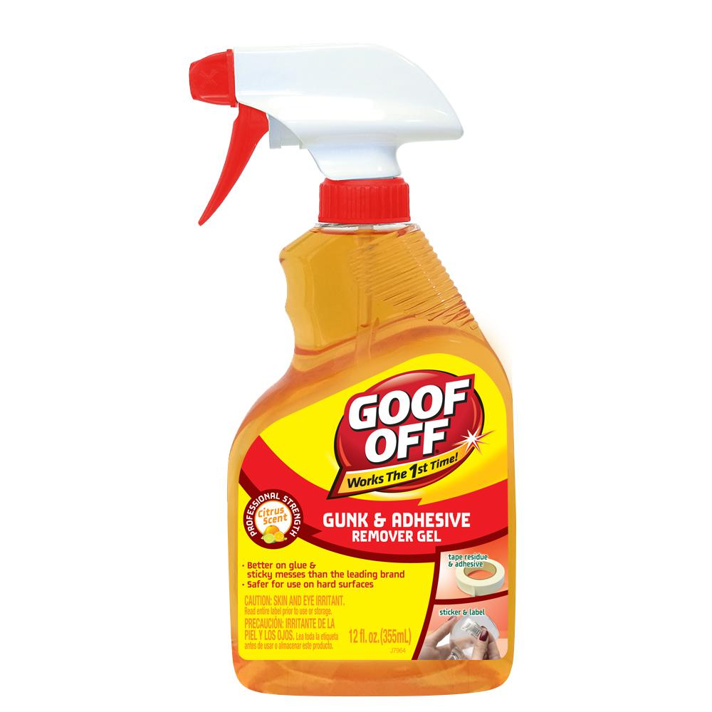 Christmas Window Decorations Ideas