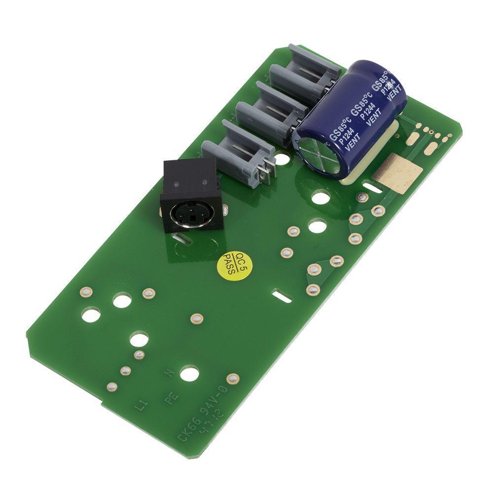 Circuit Board - AS and Multi AC