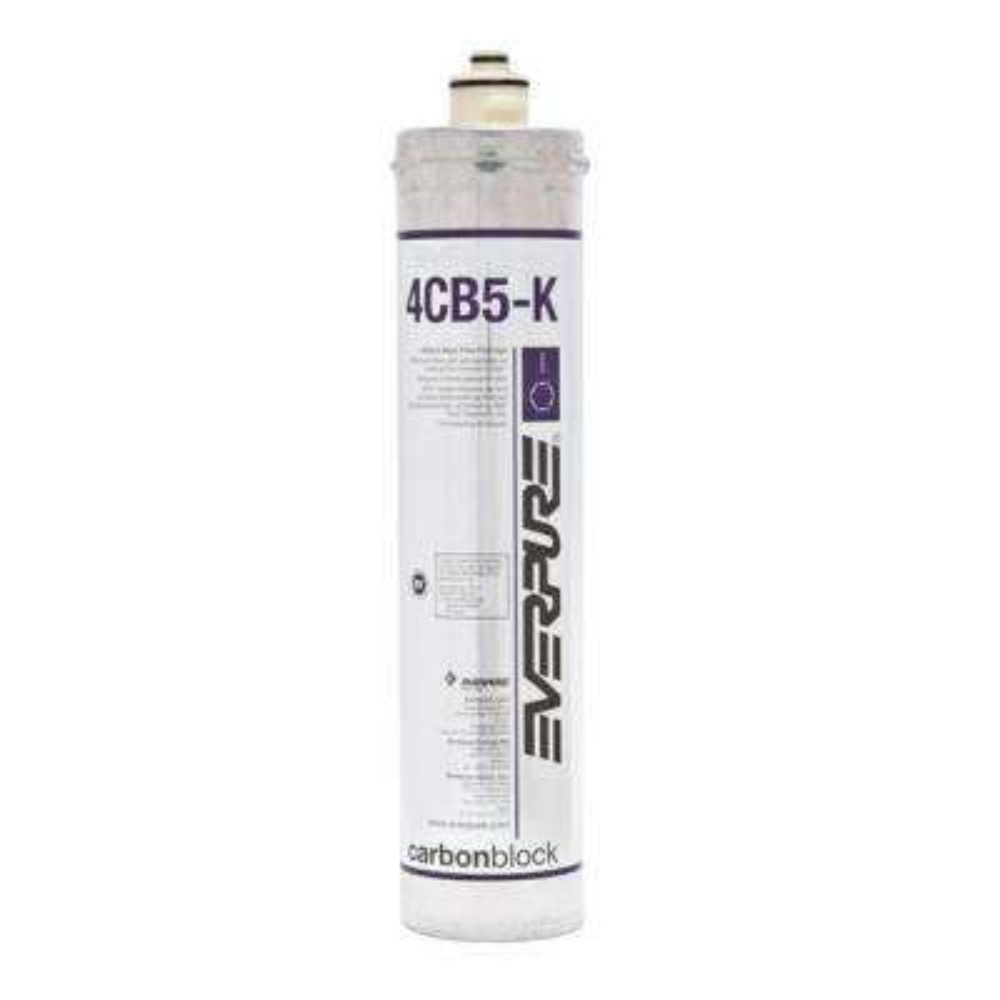 4CB5-K Replacement Filter Cartridge