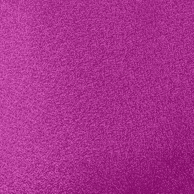 Solid Color Pink Paper Wallpaper Home Decor The Home Depot