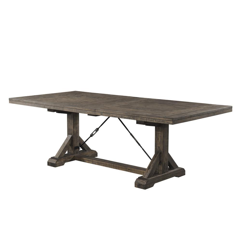 Flynn Dining Table