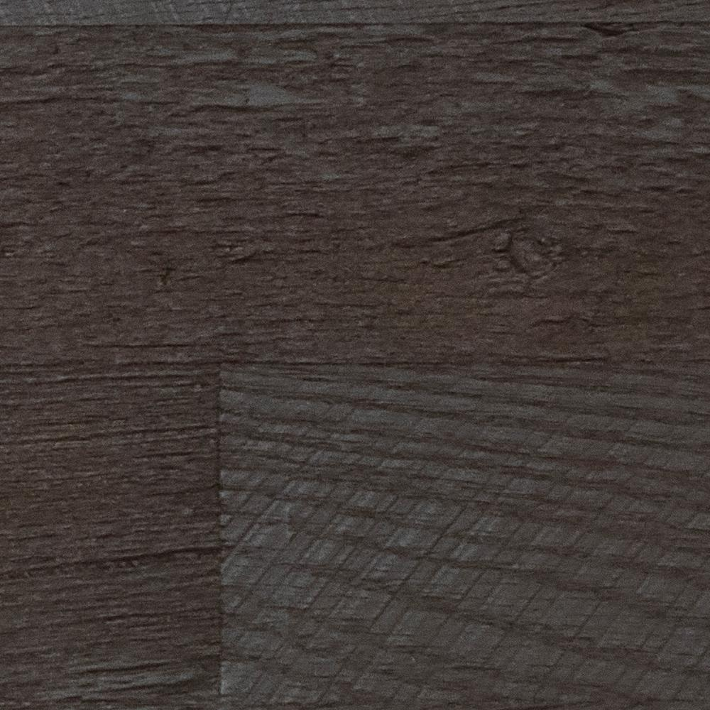 Superior Building Supplies Superior 10 in. x 10 in. Faux Barnwood Panel Siding Sample Double Espresso This is a sample of the Superior Faux Barnwood Panel. The sample is a cut out of the actual panel finished in our Double Espresso stain. The product size is approximate 10 in. x 10 in. Sample size may vary slightly. Each panel and sample are hand finished creating a natural wood feel. The tone may slightly vary.