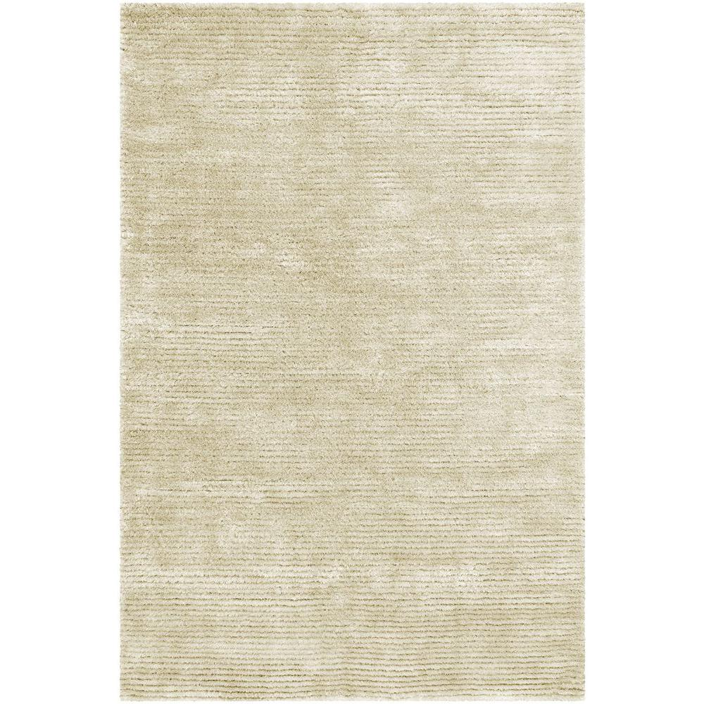 Chandra Royal Ivory 7 ft. 9 in. x 10 ft. 6 in. Indoor Area Rug