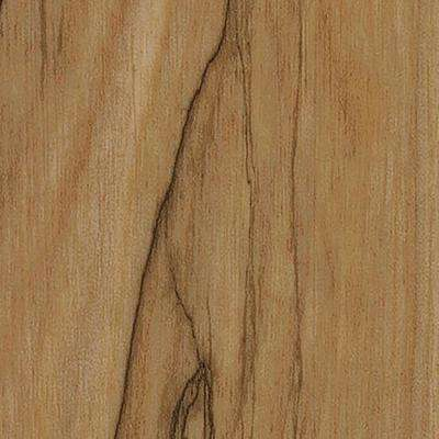 Take Home Sample - Sherbrooke Natural 2G Fold Down Click Luxury Vinyl Plank Flooring - 5 in. x 7 in.