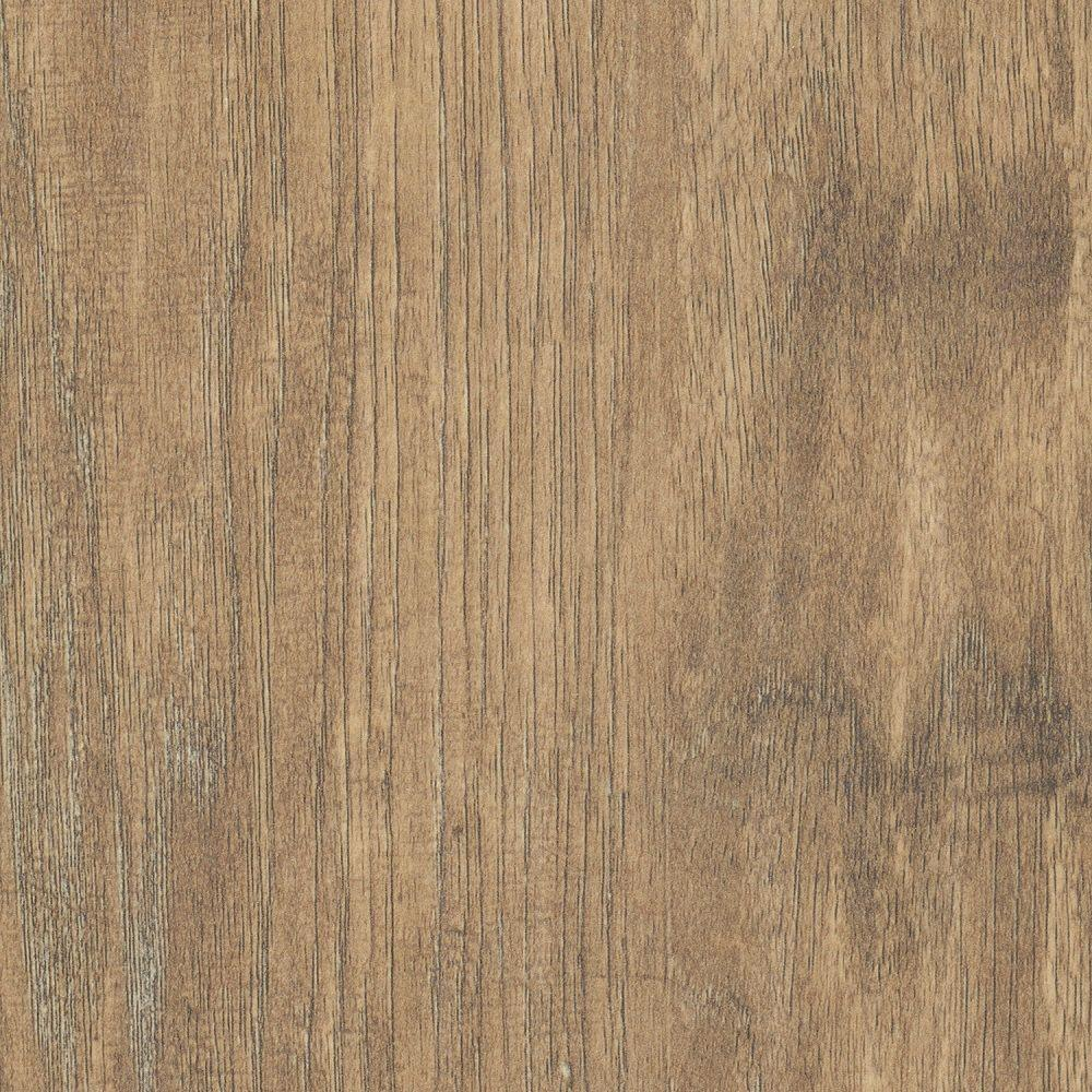 Home Legend Hand Sed Hickory Valencia Laminate Flooring 5 In X 7