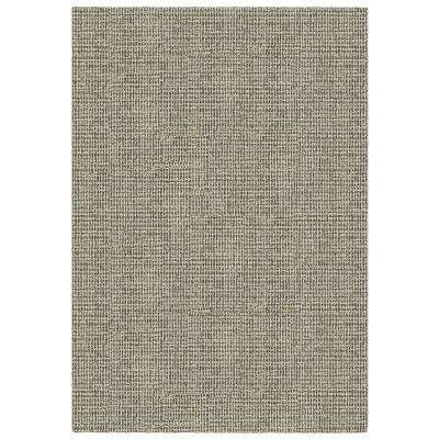 10 In X Ft Area Rug