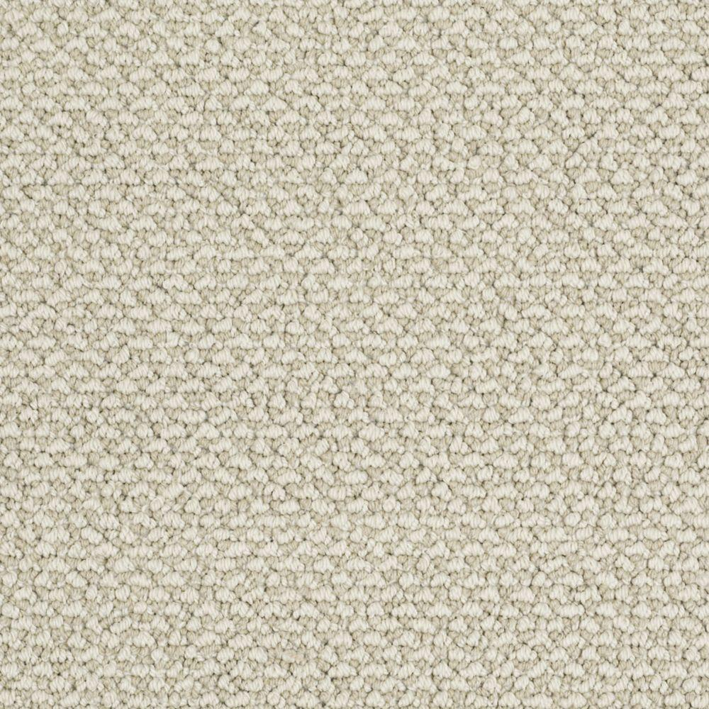 Martha Stewart Living Waltonsworth - Color Cityscape 6 in. x 9 in. Take Home Carpet Sample