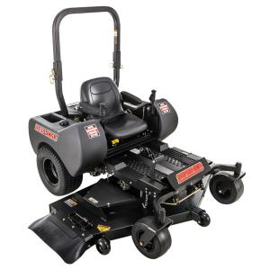 Swisher Response 60 inch 23-HP Kawasaki Zero Turn Riding Mower by Swisher