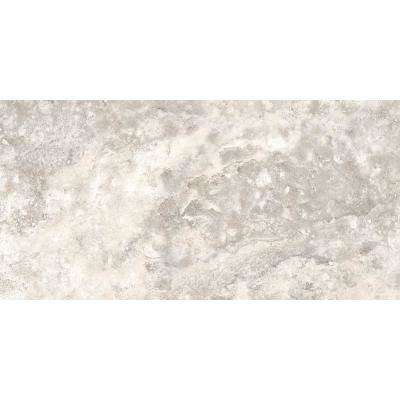 Cancun Isla Matte 11.81 in. x 23.62 in. Ceramic Floor and Wall Tile (15.504 sq. ft. / case)