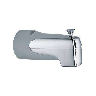 Moen Tub Spouts Shower And Bathtub Parts Repair The Home Depot