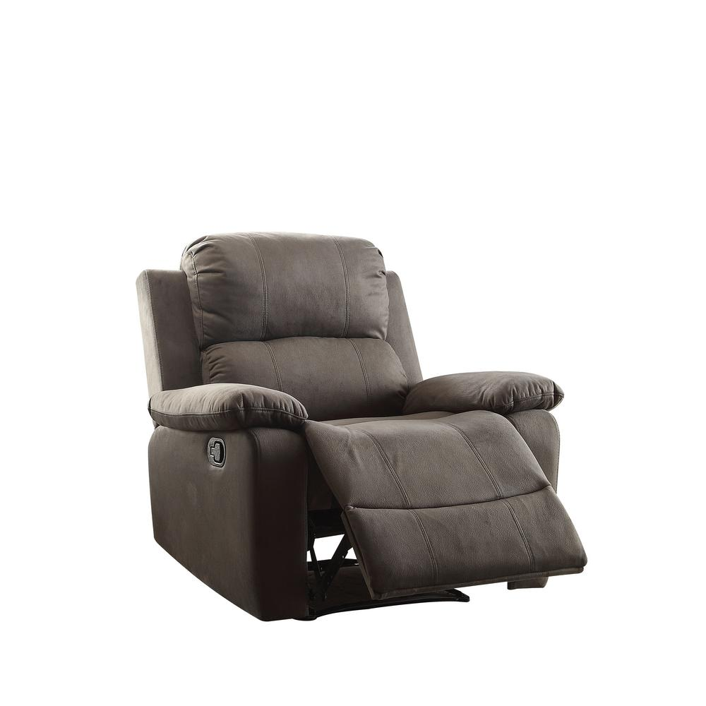 home product kids garden furniture flash recliner recliners cup contemporary vinyl beige with holder