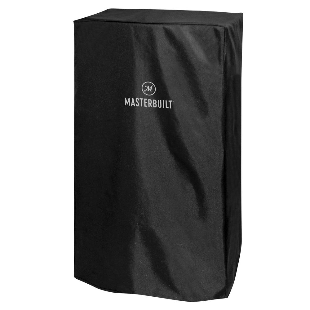 Masterbuilt 38 in. Electric Smoker Cover
