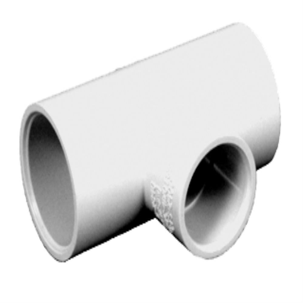Single Unit Charlotte Pipe 1 CTS CPVC Male Adapter Cold Water On CPVC Hot and Cold Water Distribution Schedule Sdr 11