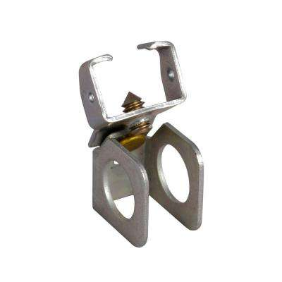BR Type Handle Lockout Specific for Single-Pole Breaker Only