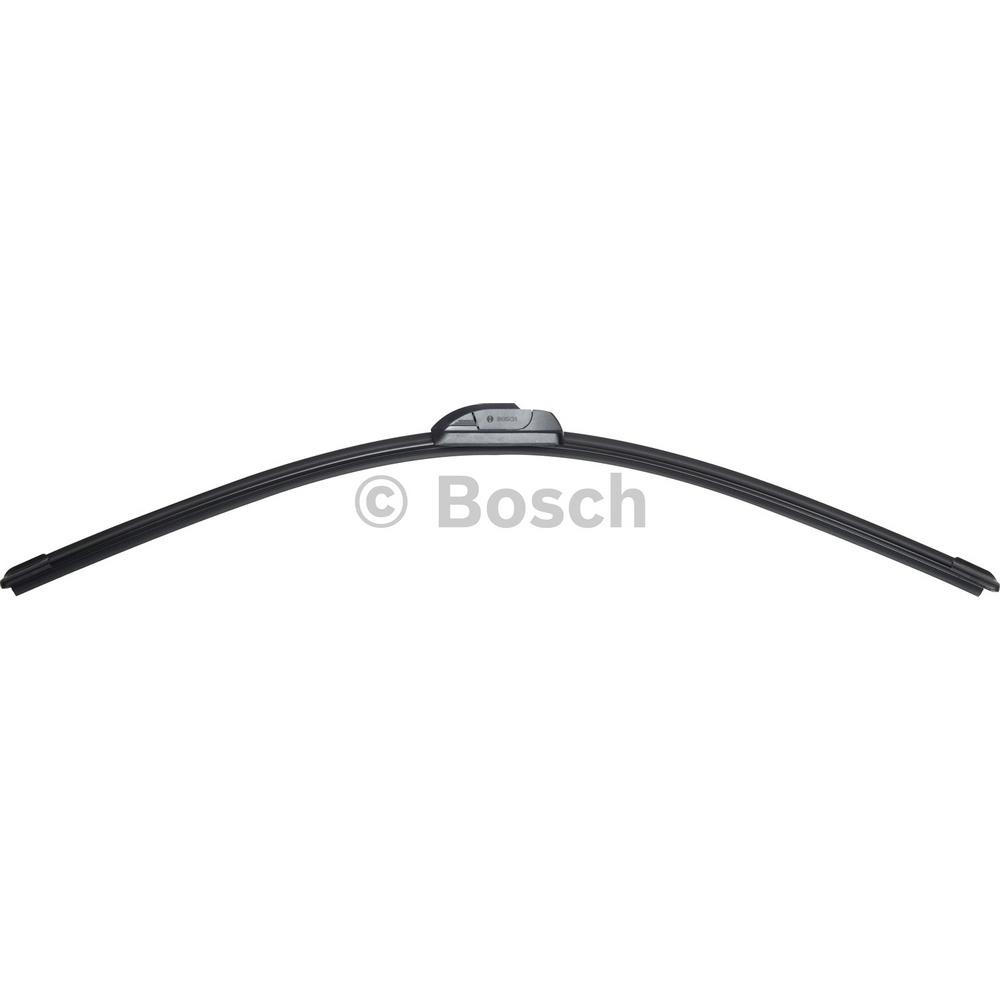 Bosch Windshield Wiper Blade