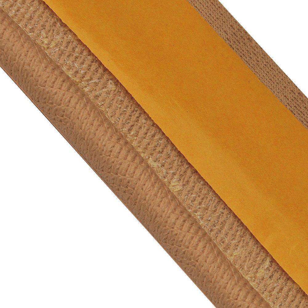 Bond Products Regular Carpet Binding in Tan