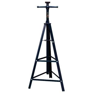 TCE 4000 lb. High Position Jack Stand by TCE
