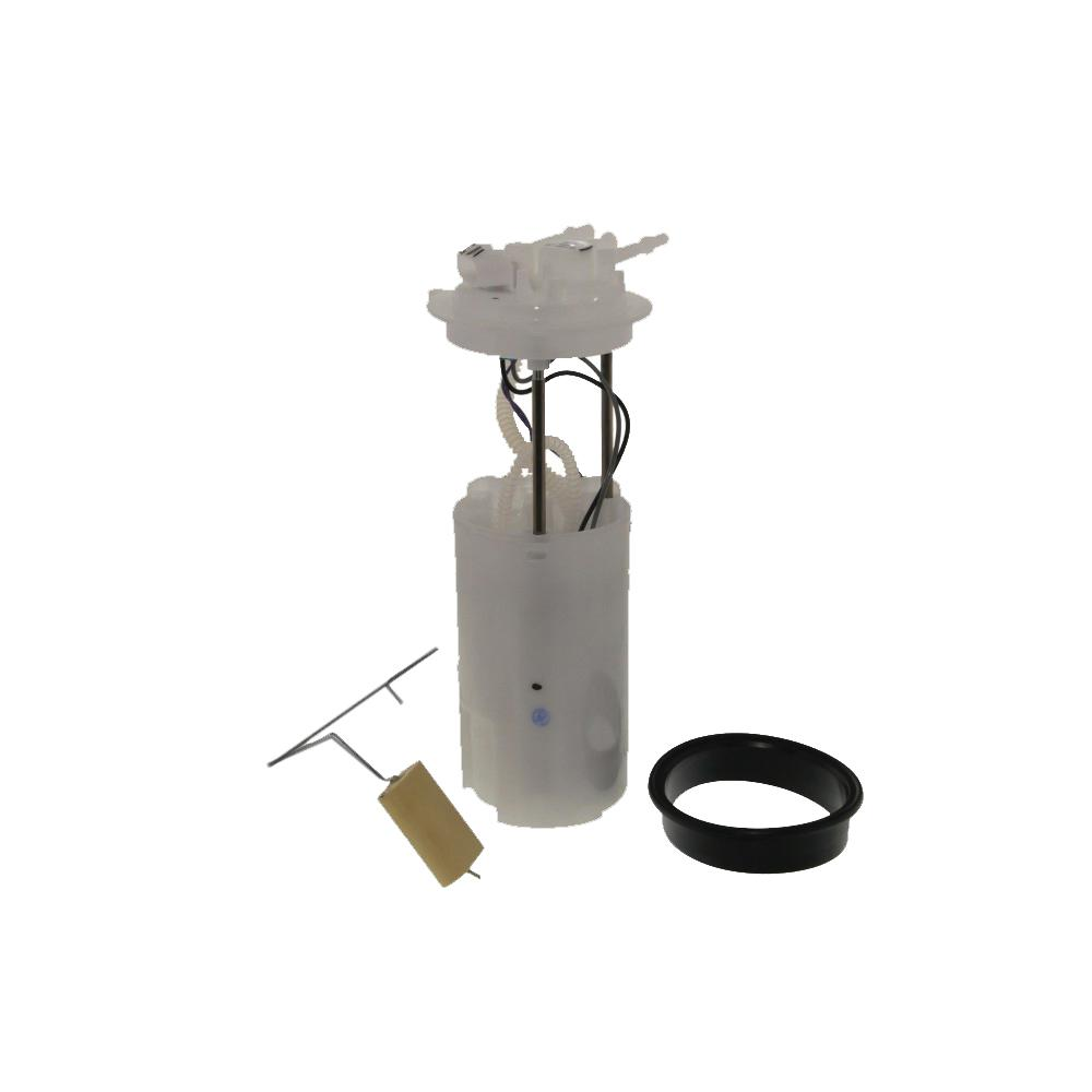 ACDelco Fuel Pump and Sender Assembly