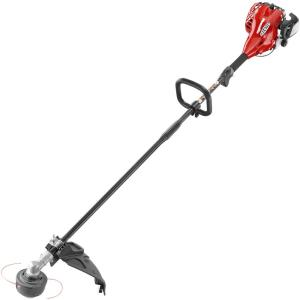 Homelite 2-Cycle 26 cc Straight Shaft Gas Trimmer by Homelite