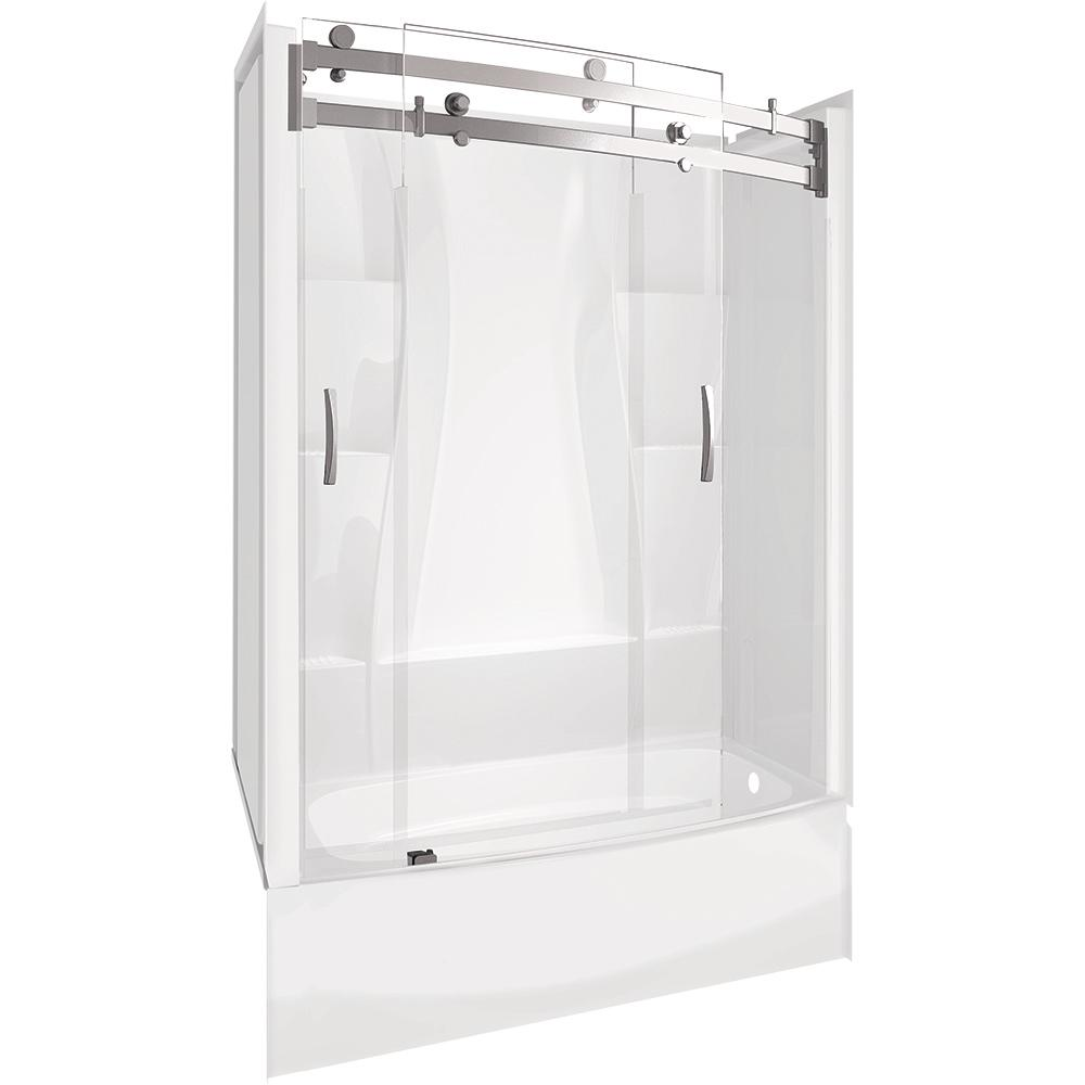 walk tub fiberglass shower showroom manufacturers com alibaba joyee combo and at suppliers
