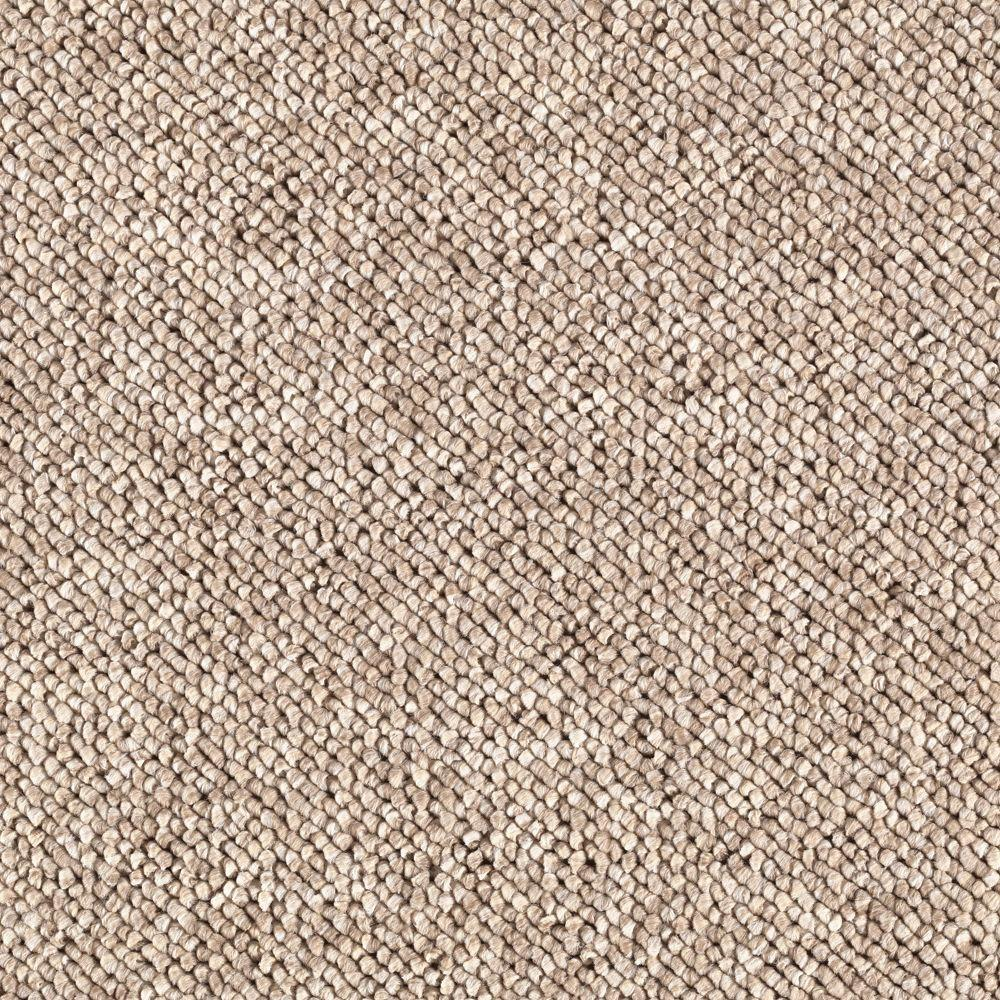 Cobblestone Color Rugby Berber 12 Ft Carpet 0454d 21 12