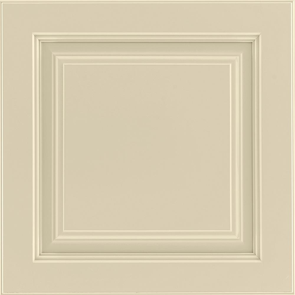 Home Depot American Woodmark Specifications