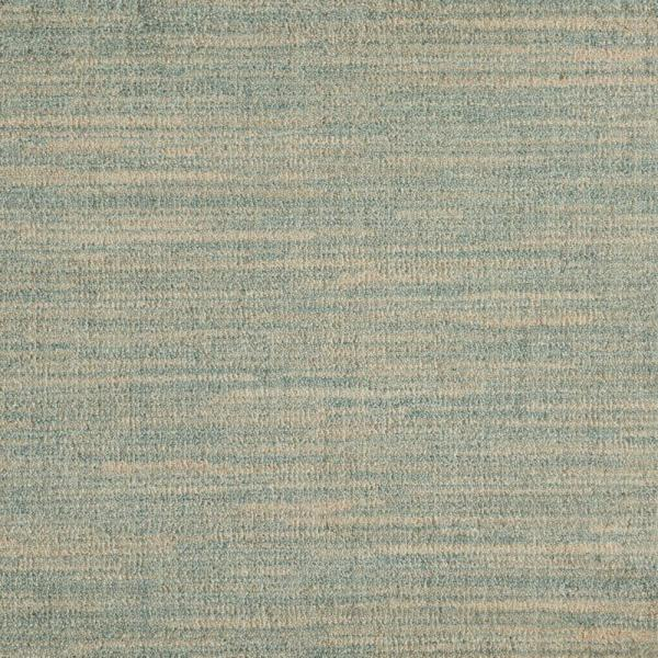 Natural Harmony 6 in. x 6 in. Texture Carpet Sample ...