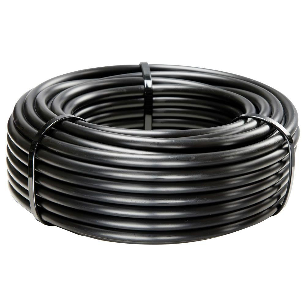 Rain Bird 1/4 in. x 50 ft. Distribution Tubing