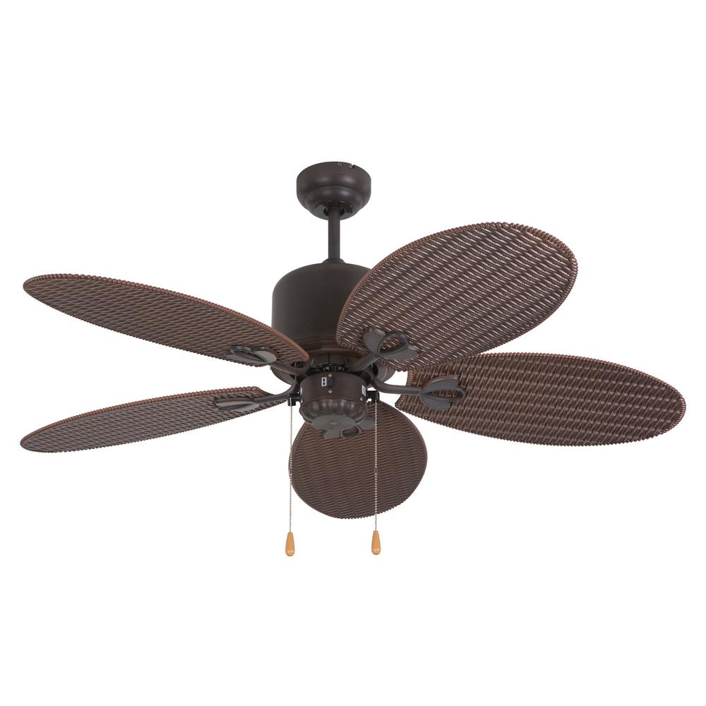 airfusion in teak best dc blades black fans bedrooms with decor brushed ceilings white the bbaswickalves bedroom home beacon pinterest wooden akmani on lighting fan ceiling images chrome