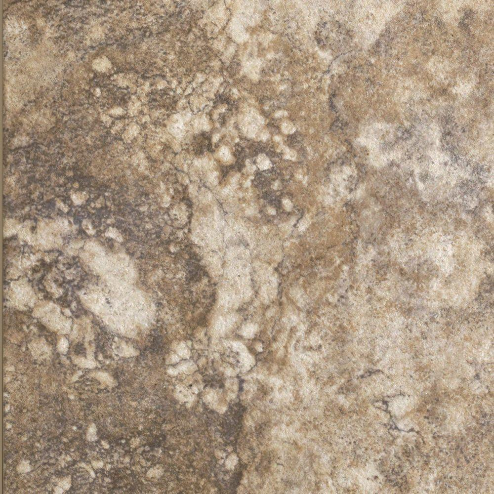 MARAZZI Campione 13 in. x 13 in. Sampras Porcelain Floor and Wall Tile (17.91 sq. ft. / case)